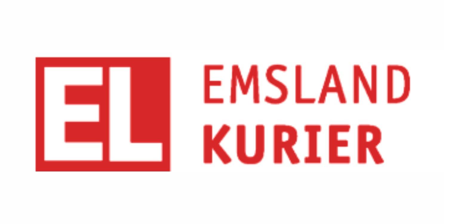EL-Kurier