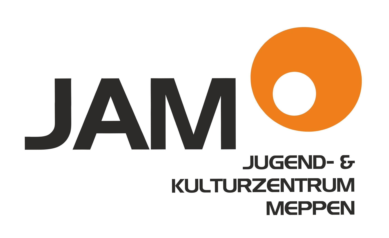 JAM Jugend- und Kulturzentrum Meppen