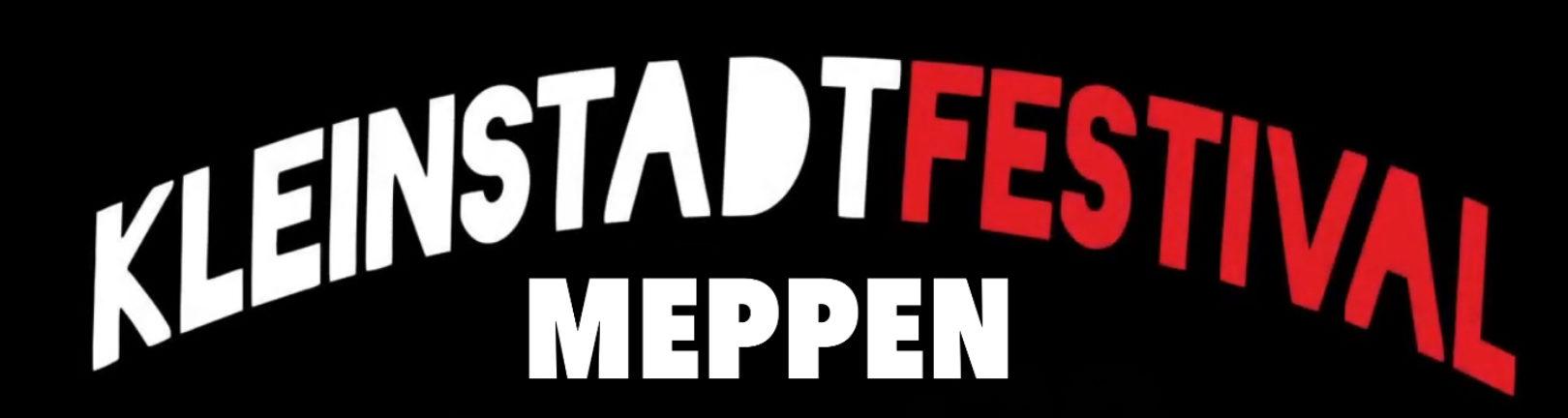 Kleinstadtfestival Meppen