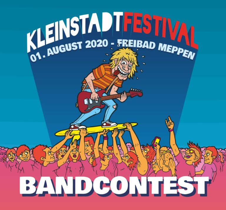 contest-768×715